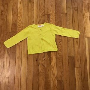 Other - Zara excellent condition sweater